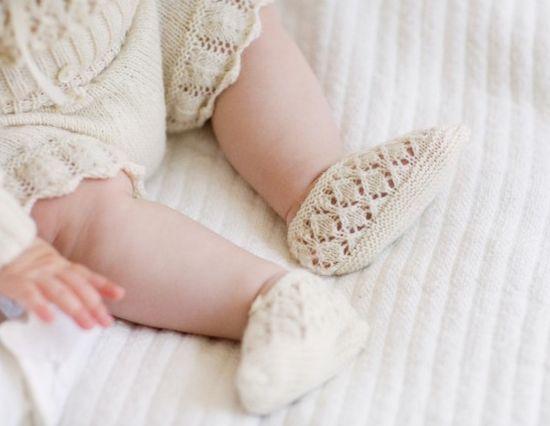 Tentang Ucapan Selamat Untuk Bayi Yang Baru Lahir Doa Kelahiran